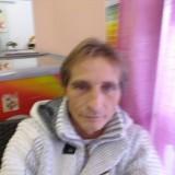 Massimo, 51  , Rosolina