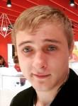 Bogdan, 26, Pushkino