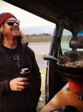 Wayne, 31, Australia, Bunbury