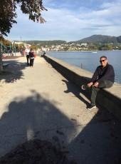 مشتئلك, 55, Austria, Sankt Poelten