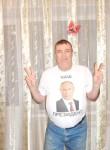 Vladimir, 57  , Nefteyugansk