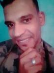 محمد, 28  , Nouakchott
