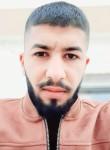 Omer Ilchev, 22  , Dolni Chiflik
