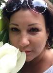 АНЖЕЛА, 51, Sochi