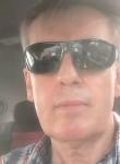 Nikolay, 58, Moscow