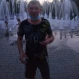 Гоша, 40  , Avdiyivka