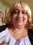 shelia, 53  , Washington D.C.