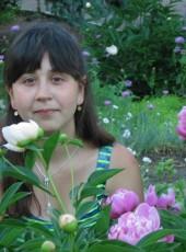 Yulya, 27, Ukraine, Druzhkivka