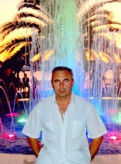 Алекс, 48, Россия, Красногвардейское (Ставрополь)