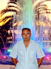 Aleks, 48, Russia, Krasnogvardeyskoye (Stavropol)