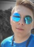 Andrey, 18  , Pokhvistnevo