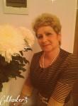 людмила, 60  , Ussuriysk