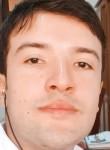 Azik, 19, Tashkent