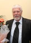 Leonid, 70  , Horad Barysaw
