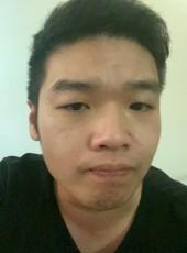 大衛, 28, China, Kaohsiung