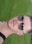 Andrey, 20  , Paris