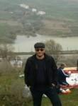 Alisher, 43, Tashkent