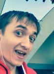 Aleksandr, 28  , Kostroma