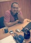 Ivan , 29  , Inozemtsevo