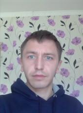 Andrey, 18, Russia, Vladivostok