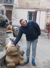Vadim, 53, Ukraine, Lviv