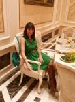 Маргарита, 32  , Kamen-Rybolov
