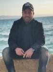 alex, 31  , Beirut