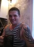 Aleksandr, 33  , Tikhvin
