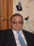 Sergey, 55  , Novosibirsk