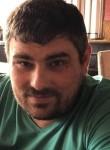Sergey, 36  , Kolpny
