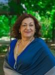 Irina, 61, Bologna