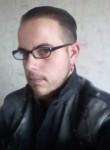 Abdou, 31  , Mons
