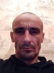 Ruslan, 40  , Shali