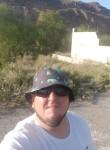 TOM, 37  , Almaty