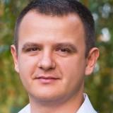 Dmitriy, 37  , Chuhuyiv