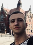 Pavel, 20  , Gola Pristan