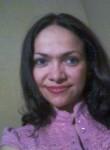 Mirla, 41  , Caracas