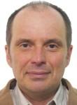 Sergey , 51, Moscow