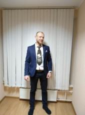 Pavel, 19, Belarus, Minsk