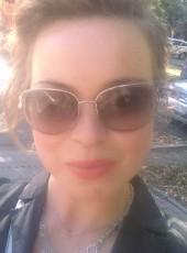 Tatyana , 43, Russia, Saint Petersburg