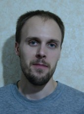 ddd_bbb, 29, Russia, Sertolovo
