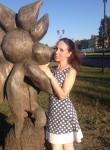 Мария, 43 года, Петрозаводск