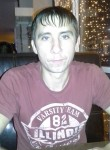 Vovk, 33, Orenburg