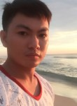 Ngocj, 27  , Vinh