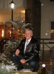 сергей, 56  , Kremenchuk