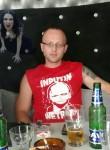 Иван, 36  , Nitra