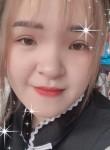 Kim, 24  , Qui Nhon