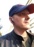 Igor, 41, Saint Petersburg