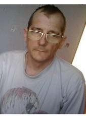 Vladimir, 45, Russia, Tambov