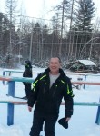Andrey, 49  , Beloyarskiy (KMAO)